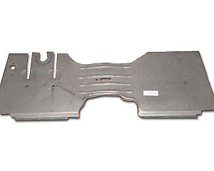 1938 1939 Ford Pickup Truck Front Floor Pan new