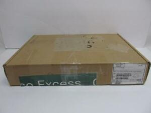 New Cisco Cp 8831 k9 Unified Ip Conference Phone Base And Control Unit