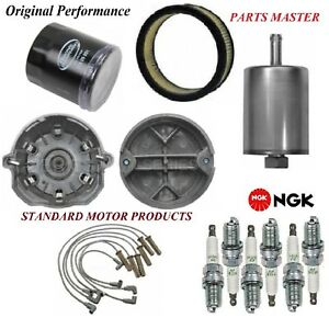 Chevy Tbi Kit In Stock | Replacement Auto Auto Parts Ready To Ship