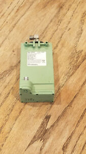 Leica Gfu19 Cdma Cell Modem Module For System 1200 Gps Gnss Receiver