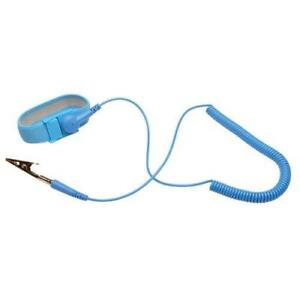 Tripp Lite Esd Anti static Wrist Strap Band With Grounding Wire p999 000