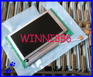 Free Shipping New Lcd Display Lmg7420plfc 5 1inch For 90 Days Warranty