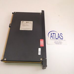 Reliance 57411 2f Resolver Input Module g5