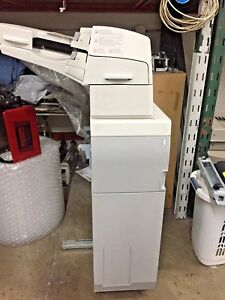 Canon Document Insertion Unit M1 For Imagepress C700 C800 Color Copier