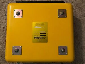 Dmctools Dmc664a Complete Aircraft Electrical Connector Repair Kit