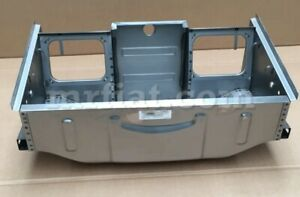 For Porsche 356 A T1 Complete Battery Box 1955 56 New