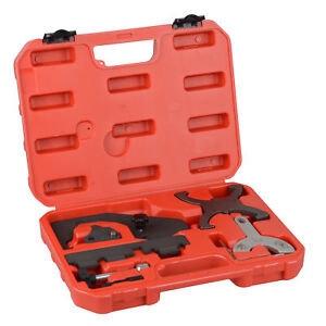Engine Timing Tool Kit For Ford Volvo Mazda Engine 1 6l 2 0l Engine