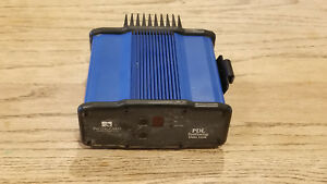 Pacific Crest 450 4700mhz Gps Gnss Base Station External Radio Paccrest Pdl4535