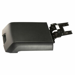 Oem New Front Center Console Armrest Lid 2015 2018 Ford F 150 Gl3z1506024ab