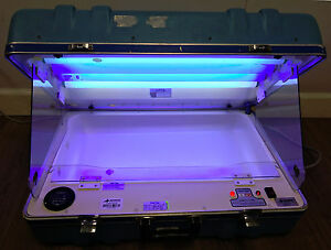 Pep Home Bili Light 100 Phototherapy Unit Bililight