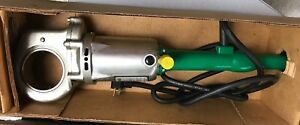 Greenlee Porta thred 440 Portable Pipe Threader New In Box