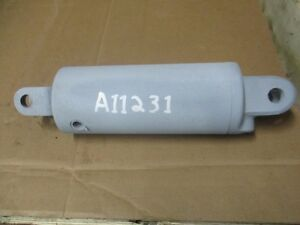 Case Tractor Eagle Hitch Cylinder 4 X 6 Bore Stroke Part A11231