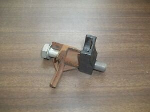 Kent moore J 36226 Ball Joint Stud Remover Removal Separator Tool