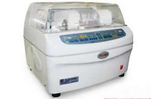 Brand New Optical Automatic Lens Edger Grinding Machine