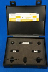 Renishaw Tp200 Cmm Probe Kit With Two Modules Fully Tested With 90 Day Warranty