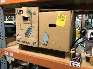 Electrical Panels Transformers Fuse Boxes Motors Drives