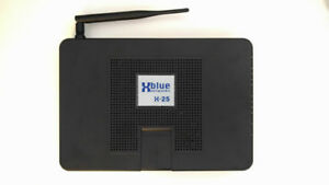 Xblue X 25 Voip Server Business Phone System Refrb Wrnty