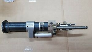 Aro Ingersoll Rand 8255 A28 1 Self Feed Drill 2 800 Rpm 5 16 Capacity 0 5hp