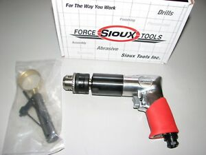 Sioux 1 2 Drill New Aircraft Aviation Automotive Truck Tools