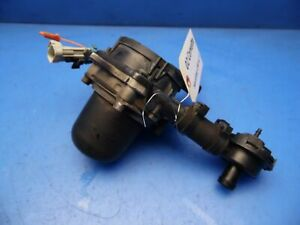 00 04 Chevy Corvette C5 Oem Secondary Air Injection Smog Pump