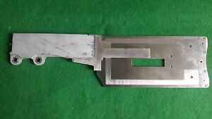 Amat 0010 76005 Assy Blade Robot8 Used