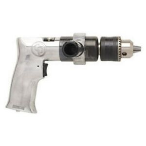 1 2 General duty General Purpose Drill Cpt 785h Brand New