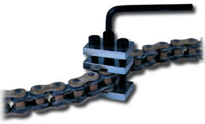 Motion Pro 08 0070 Mini Chain Press Tool