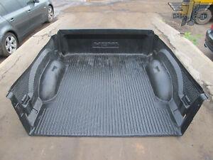 02 08 Dodge Ram 1500 6 5 Foot Pickup Hemi Bed Liner