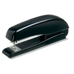 Rapid 73442 E7 Stapler Value Pack With Remover Office Supplies xyron