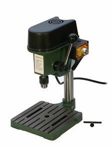 Small Benchtop Drill Press Drl 300 00