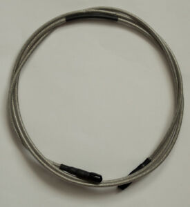 Astrolab 20ghz Rf Microwave Cable Sma 70in 5ft 1 8m