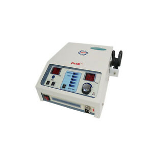 Ultrasound Therapy Unit On Sale Pain Relief Physiotherapy Electrotherapy Rt45f7