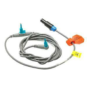Right Angle Temperature flow Probe For Mr800 Humidifiers 60 900mr869