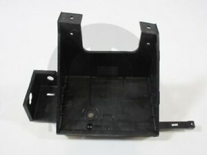 Battery Tray Starter Bracket Left Mopar 55275831ac