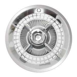 Hubcap 14 With Small Bullet Center Cap Set Of 4 For Lancer