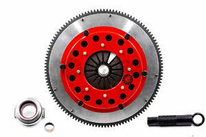 Action Clutch B series W Hydro Transmission Twin Disc Clutch Kit Honda Acura