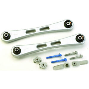 Ford Performance 2005 2014 Mustang Rear Lower Control Arm Upgrade Kit M 5538 A