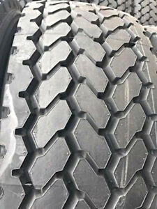 8 Tires New Commercial Truck Tire 385 65r22 5 Atlas Apw095 Tire 385 65 All Pos