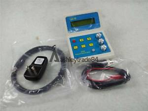 Udb1108s Direct Digital Synthesis dds Signal Generator Module Wave 8mhz