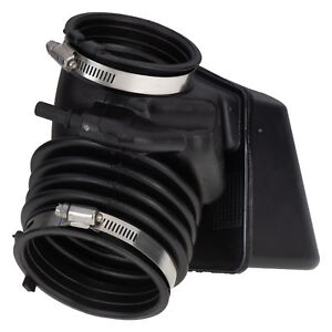 Oem New 3 6l Air Intake Cleaner Tube Duct Hose 2013 2018 Impala Xts 20885923