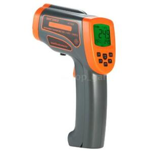 Non contact Laser Digital Ir Infrared Thermometer Temperature Gun Pyrometer D1x5