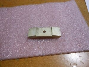Martin palmer Tool Die Electrical Contact Part 1004 845 Nsn 5999 00 725 5836