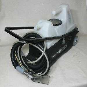 Us Products Triple Play Spotter Carpet Extractor Upholstery Spot Cleaner Handtoo