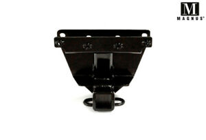 Blitz Class3 Towing Trailer Hitch Fit 2005 2010 Jeep Grand Cherokee