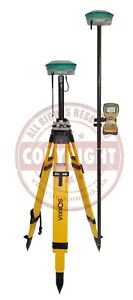 Sokkia Gsr2700is Surveying Rtk Gps Leica trimble topcon sokkia surveyors