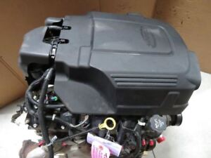 07 08 4 8 Liter Ls Engine Motor Ly2 Gm Chevy Gmc 132k Complete Drop Out Ls Swap