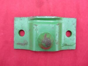John Deere Front Cultivator Upper Top Line Up Pin A B G 50 60 70 520 530 620 630
