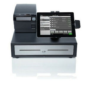 Pos   Rockland County Business Equipment and Supply Brokers