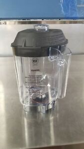 Vitamix Blender Container 15978 Vm0143b