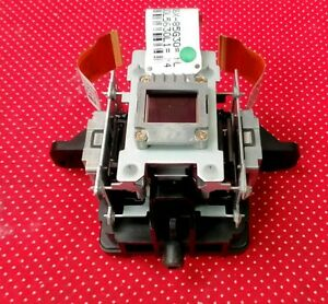 3 Lense Projector Bulb L3p06x 85g30 See Descrip For More Info